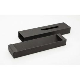 Кутия за химикал - картонена  - 1